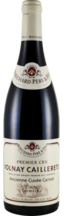 """Volnay Premier Cru Caillerets """"Ancienne Cuvee Carnot"""""""