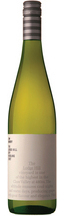 The Lodge Hill Riesling