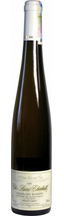 Pinot Gris Rangen de Thann Grand Cru Clos Saint-Theobald Selection de Grains Nobles