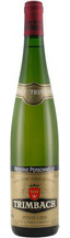 Pinot Gris Reserve Personnelle AOC