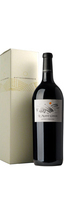 Le Marne Grigie Langhe Rosso DOC in gift box