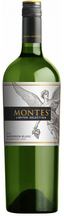 Limited Selection Sauvignon Blanc