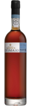 Warre`s Otima 10 Year Old Tawny Port