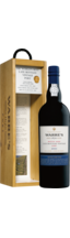 Warre`s Late Bottled Vintage Port