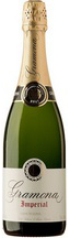Cava Imperial Gran Reserva DO