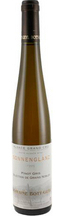 Pinot Gris Grand Cru Sonnenglanz Selection de Grain Nobles AOC