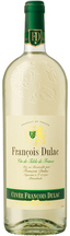 Cuvee Francois Dulac Vin de Table de France