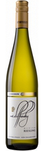 Target Gulley Riesling