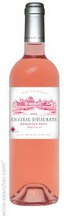Chateau d Haurets rose