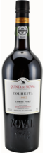 Colheita Old Tawny Port