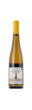 Riesling Vendanges Tardives Altenbourg
