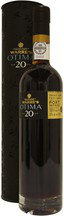 Otima 20 Year Old Tawny Port Warre s