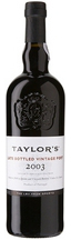 Tayloras Late-Bottled Vintage