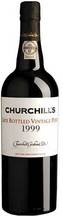 Churchill s Late Bottled Vintage Port