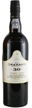 30 Year Old Tawny Grahamas