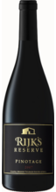 Reserve Pinotage Rijk s