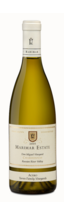 Don Miguel Vineyard Chardonnay Torres