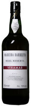 Boal Reserva Veramar 5 Years Old