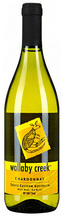 Wallaby Creek Chardonnay