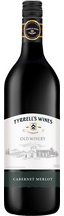 Tyrrell s Wines Old Winery Cabernet Merlot