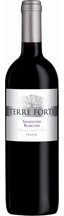 Terre Forti Sangiovese Rubicone IGT