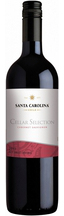 Cellar Selection Cabernet Sauvignon
