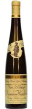 Tokay Pinot Gris Altenbourg Cuvee Laurence