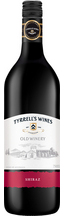 Tyrrell s Wines Old Winery Shiraz