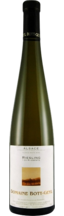 Riesling Les Elements