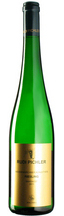 Riesling Smaragd Achleithen