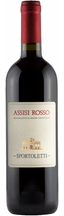 Assisi Rosso DOC