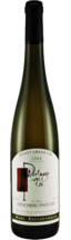 "Pinot Gris Moenchberg Grand Cru ""Le Moine"""