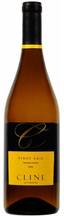 Cline California Pinot Gris