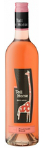 Tall Horse Pinotage Rose