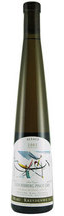 Clos Rebberg Pinot Gris Selection De Grains Nobles DOC