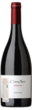20 Barrels Pinot Noir Limited Edition Casablanca Valley DO