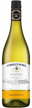 Tyrrell s Wines Old Winery Chardonnay