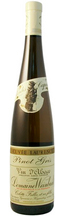 Pinot Gris Cuvee Laurence