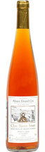 Pinot Gris Selection de Grains Nobles