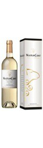 Mouton Cadet Bordeaux AOC Blanc gift box