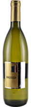 One-Malvasia