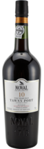 Noval 10 Year Old Tawny