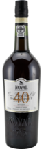 Noval 40 Year Old Tawny