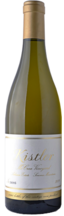 McCrea Vineyard Chardonnay