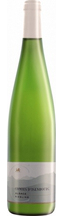 Riesling Comptes Isenbourg Alsace AOC