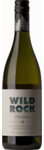 Elevation Sauvignon Blanc