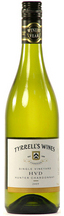 Tyrrell s Wines Single Vineyard HVD Chardonnay