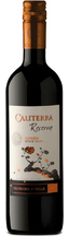 Carmenere Reserva DO
