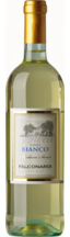 Falconardi Bianco Medium Sweet